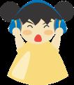earphones-152470_640