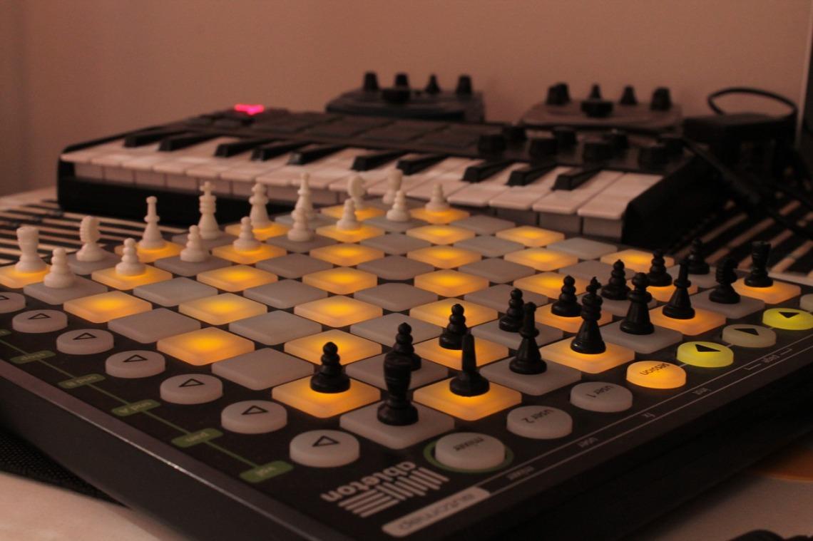 chess-942241_1280