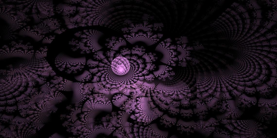 fractal-1761069_1280